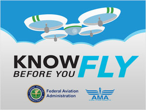 knowbeforeyoufly.org/