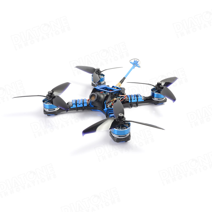 s450911472334035227_p252_i35_w730 assembled arf diatone crusader gt2 2017 200 fpv racing drone (pnf  at honlapkeszites.co