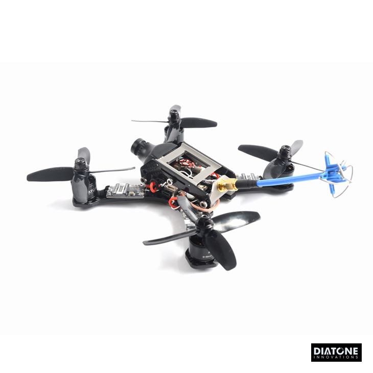s450911472334035227_p254_i28_w730 assembled arf diatone crusader gt2 150 fpv racing drone (pnf) kit  at honlapkeszites.co